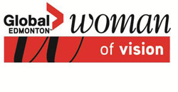 Global-Woman-of-Vision